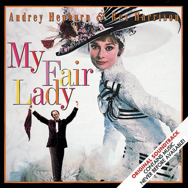 My-Fair-Lady-1964