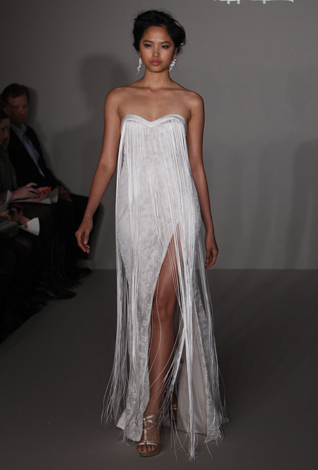 new-hayley-paige-wedding-dresses-fall-2012-010
