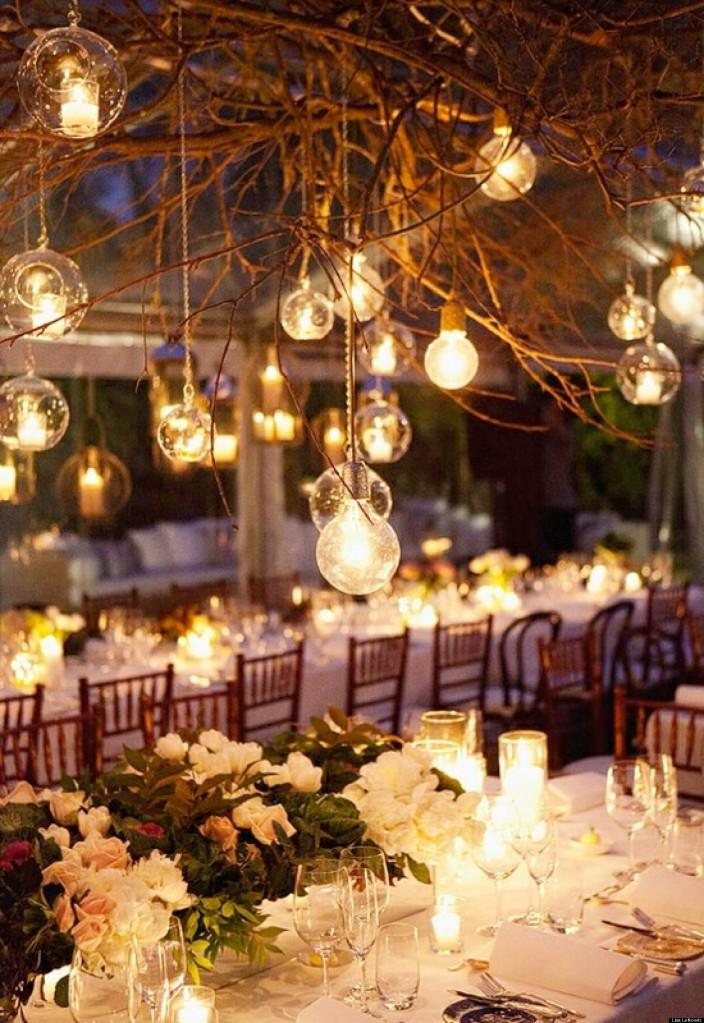 o-WINTER-WEDDINGS-facebook
