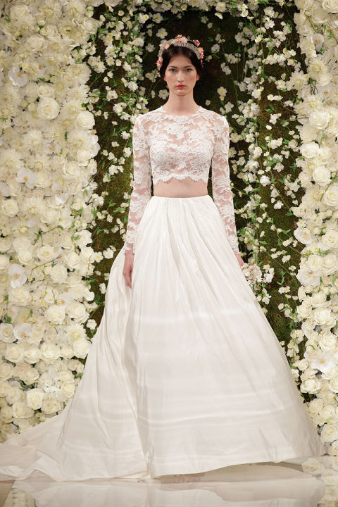 REEM ACRA GETTY IMAGES1