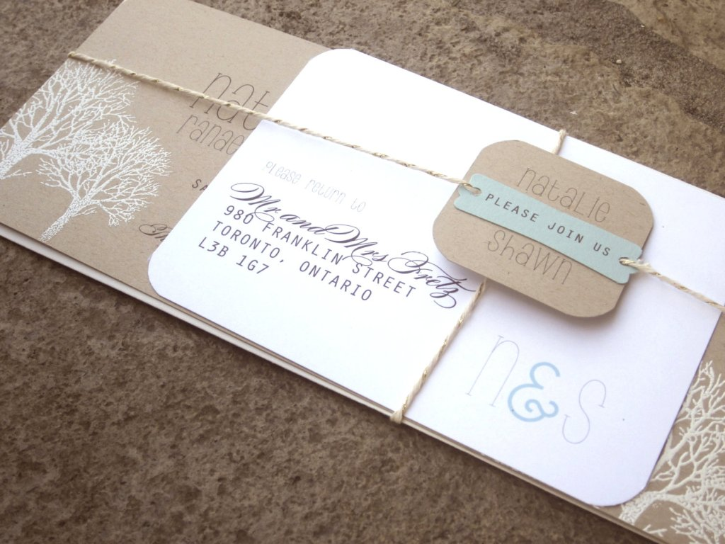 rustic-winter-wedding-invitations