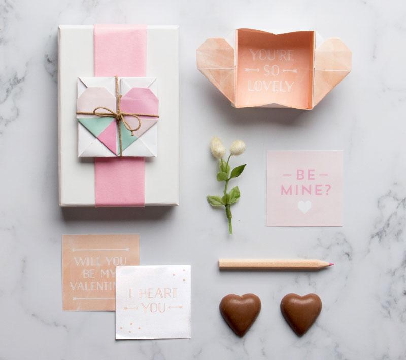 Surprise_Heart_Box_Post_02