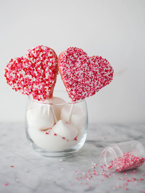 Valentines-Rice-Krispie-Treats
