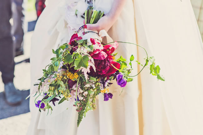 7-of-the-hottest-wedding-flower-trends-for-2015-clairepennphotography.com_