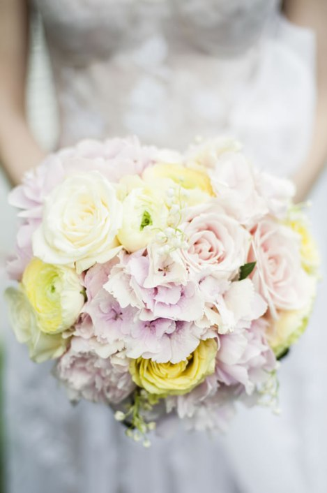 7-of-the-hottest-wedding-flower-trends-for-2015-eleanorjaneweddings.co_.uk_