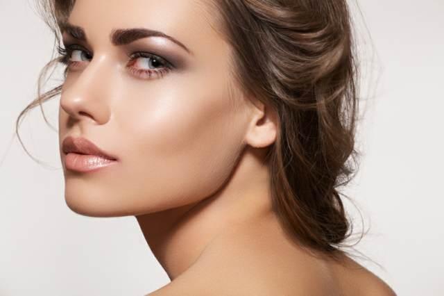 maquillaje-novia-tendencias-modernas-2015