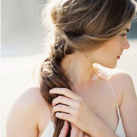 peinados-de-novia-con-coleta