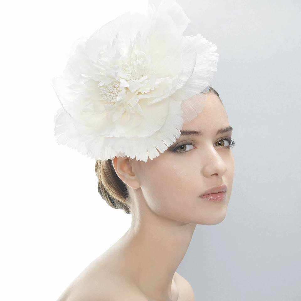 Peinados-novias-actuales-2015-2