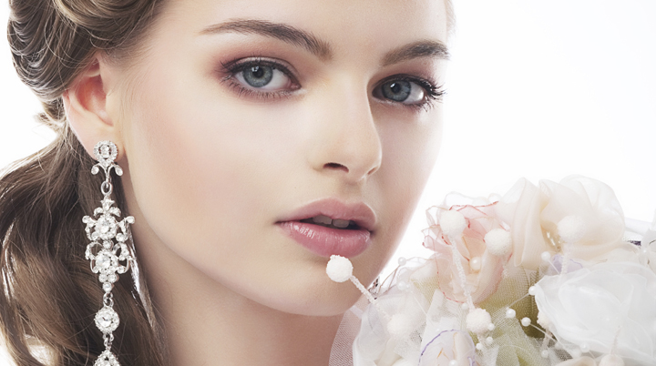 tendencias-de-maquillaje-para-novias-2015