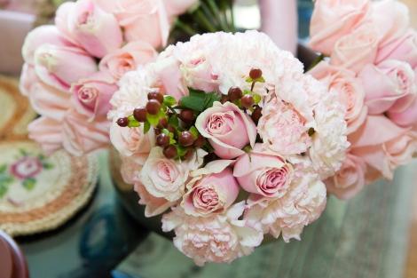 wedding-flowers1