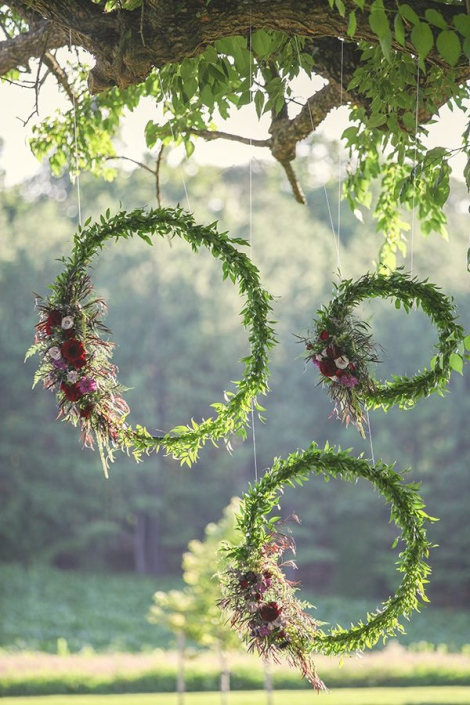 wreath-backdrop