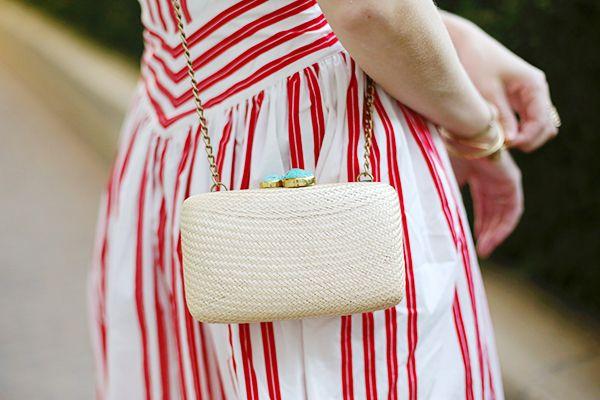 Encontrado en apieceoftoastblog.com