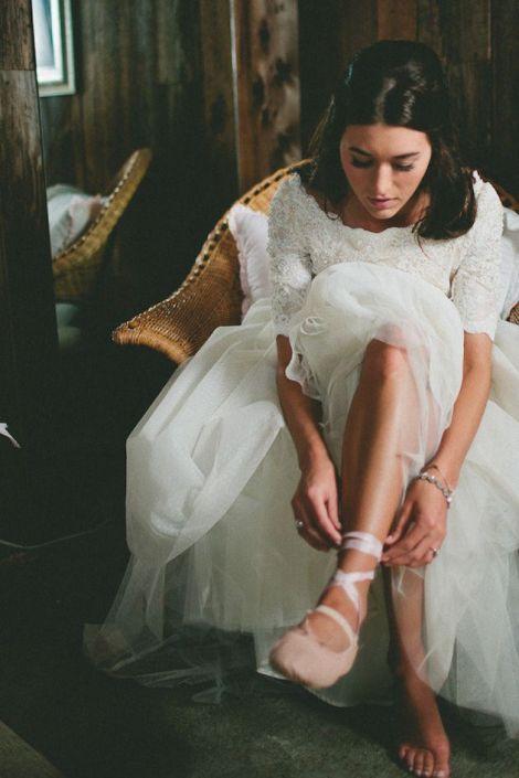 Encontrado en bridalmusings.com