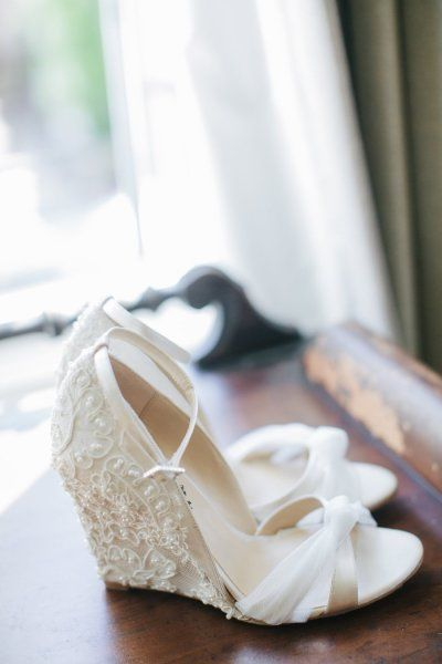 Encontrado en colincowieweddings.com21321