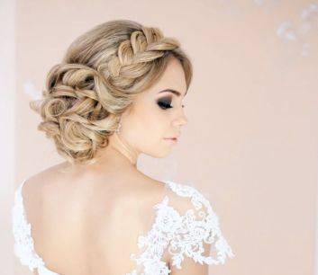 Encontrado en modwedding.com