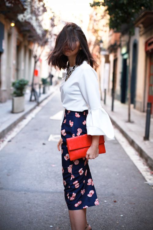 Encontrado en time-for-fashion.blogs.elle.es