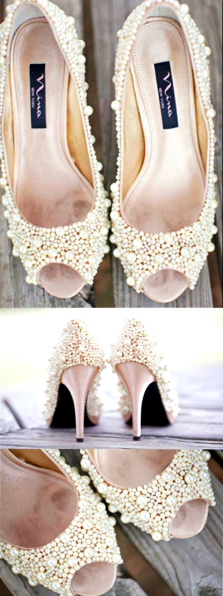 Encontrado en weddingsbyhoneybee.com