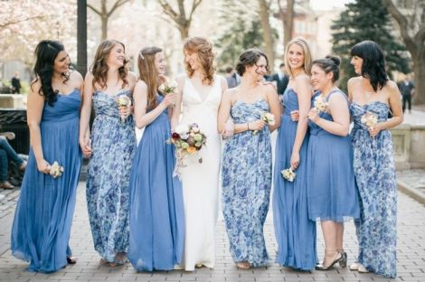 Photo by Emily Wren Wedding Photography