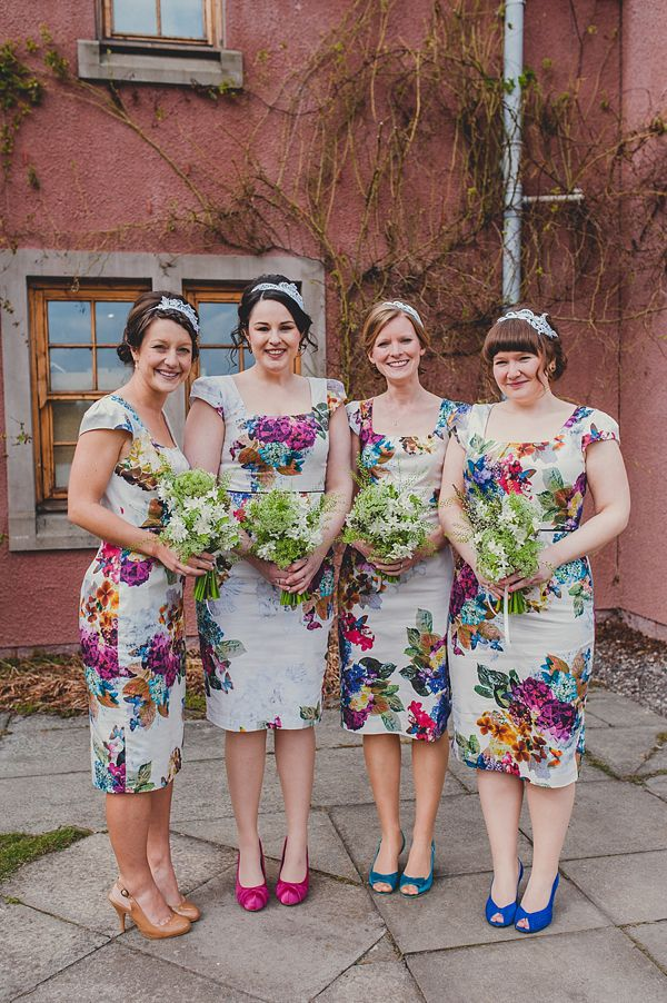 Photo by Photos by Zoe via Love My Dress