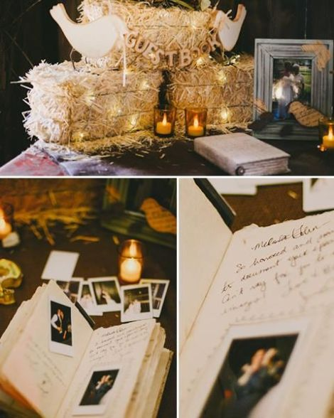 wedding-chicks-libro Foto- Wedding Chicks.