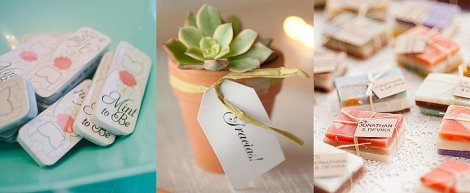 Wedding-Favors-People-Use