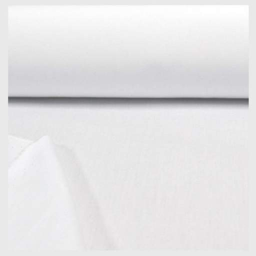 Camisa-medida-Popelin-501601-1414141181