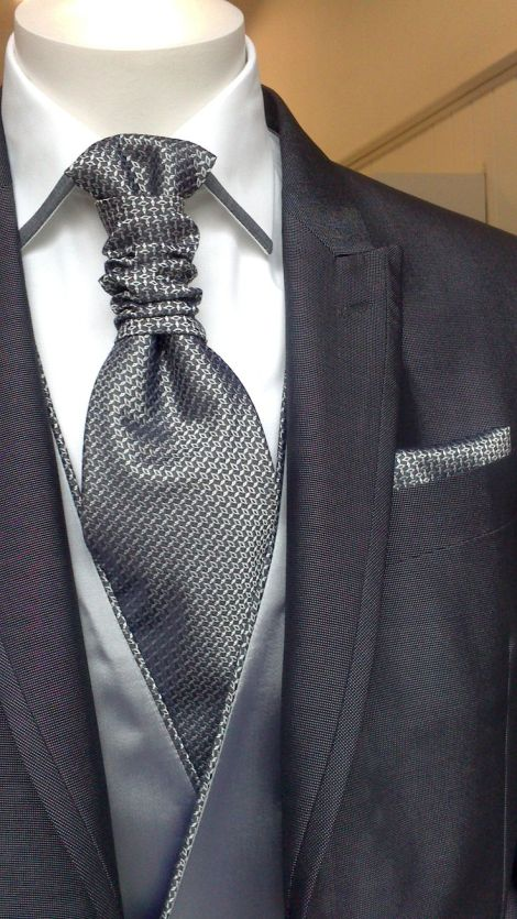 Cheap Groom Suits
