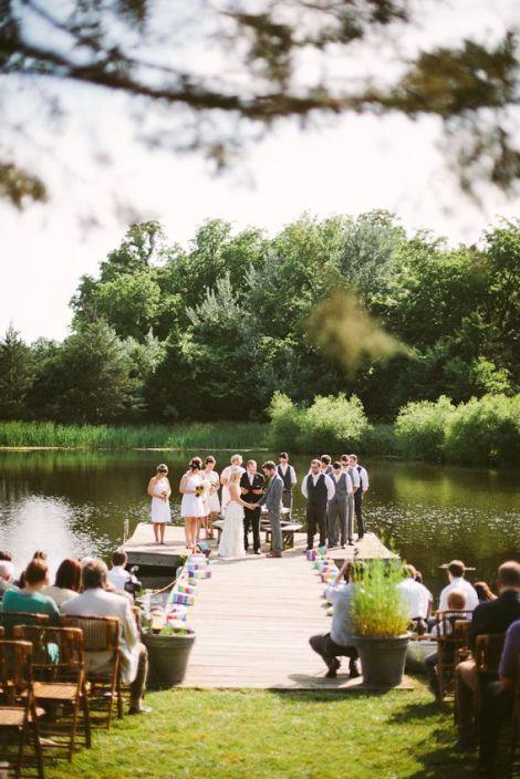 Jardines de boda y su decoraci n burgos nupcial for Decoracion de parques y jardines