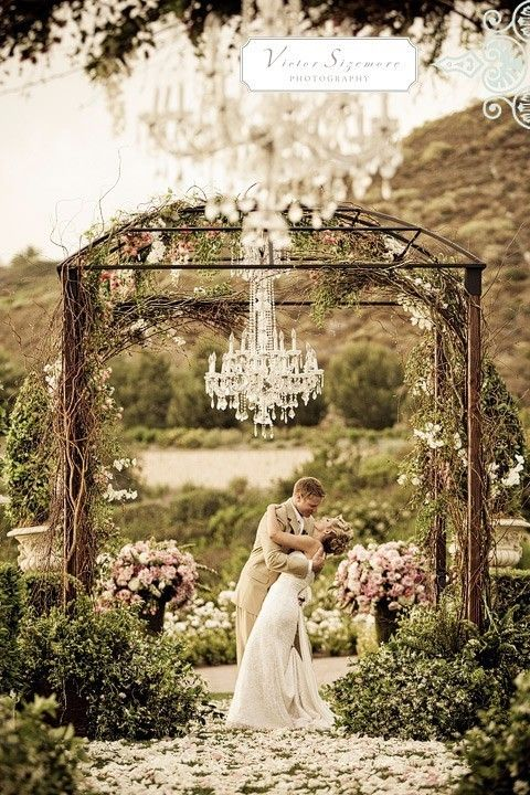 Encontrado en blog.modwedding.com