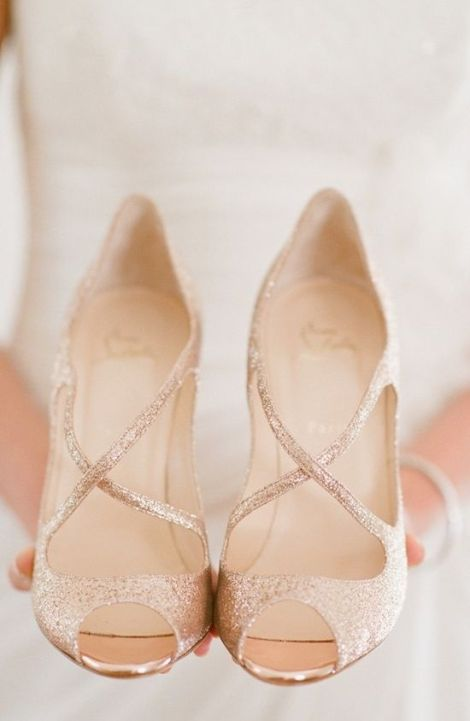 TIPS THAT EVERY BRIDE SHOULD KNOW