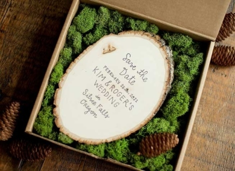 Via woodsyweddings.com