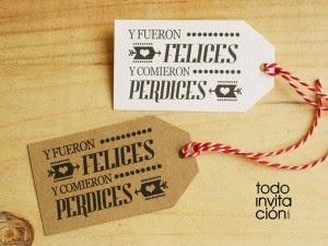 etiquetas-regalos-boda-imprimible-gratis