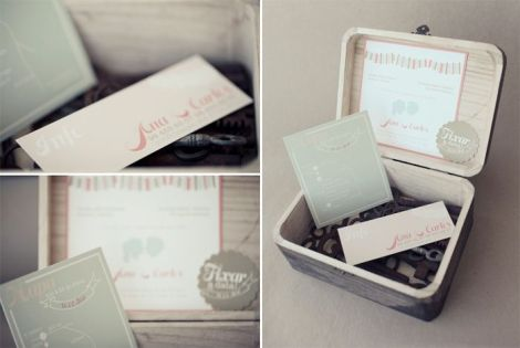 pastel-boxed-wedding-invitation-set__full (1)