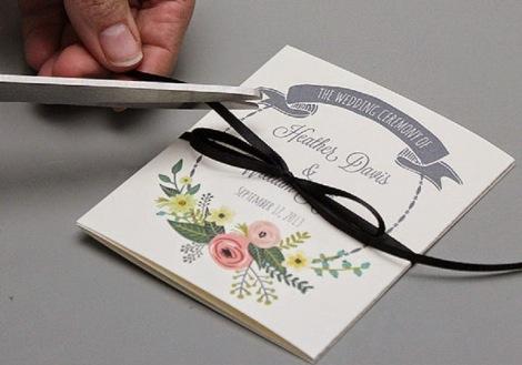 programa de boda - copia