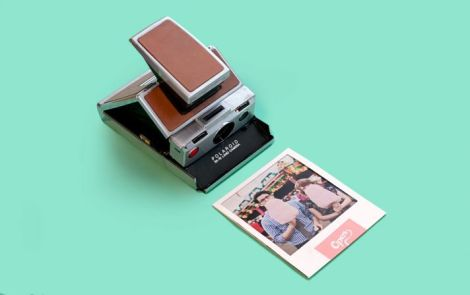 retro-polaroid-wedding-invitation__full