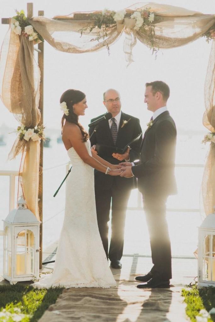 ceremony-wedding-ideas-5-02262015-ky-720x1080