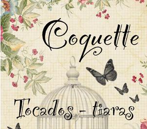 COQUETTE WEB