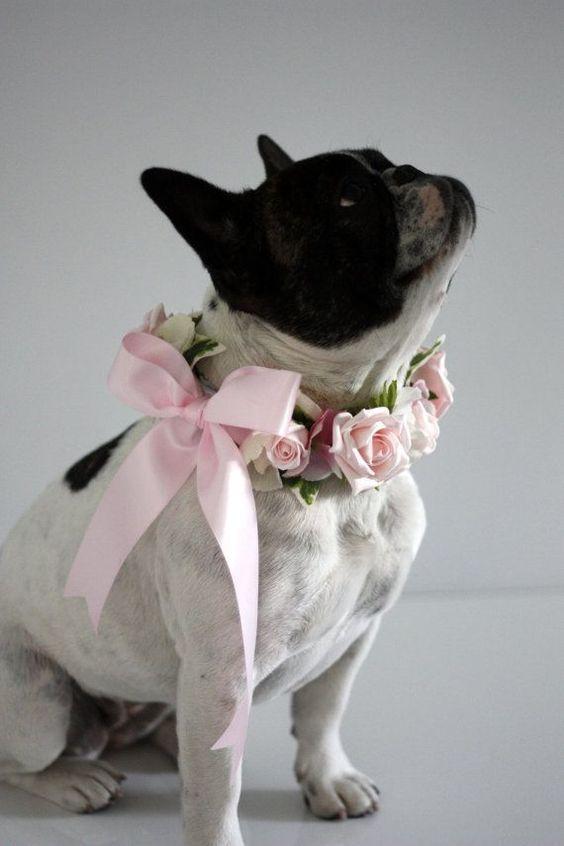 French Wedding Style Leerlo