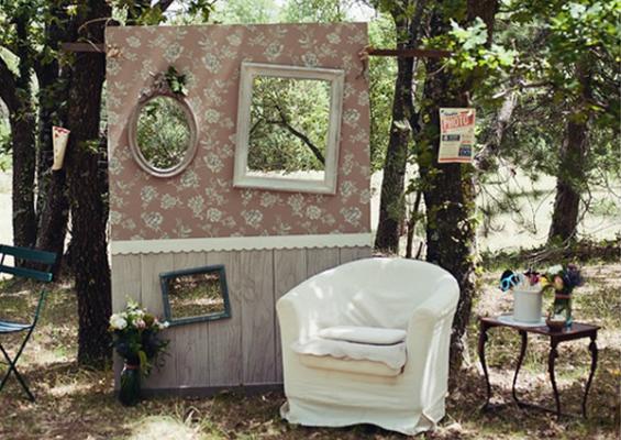www.myhotelwedding.com