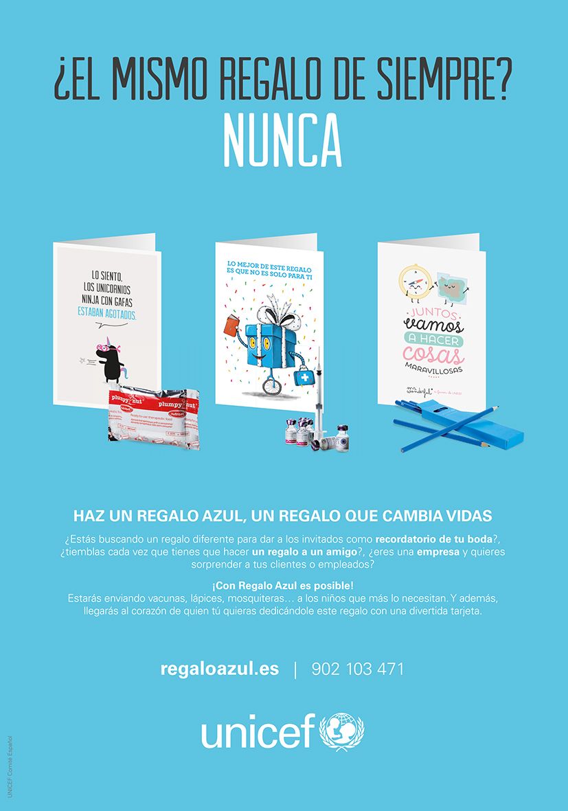 RegaloAzul-unicef-A4-jun16.ai