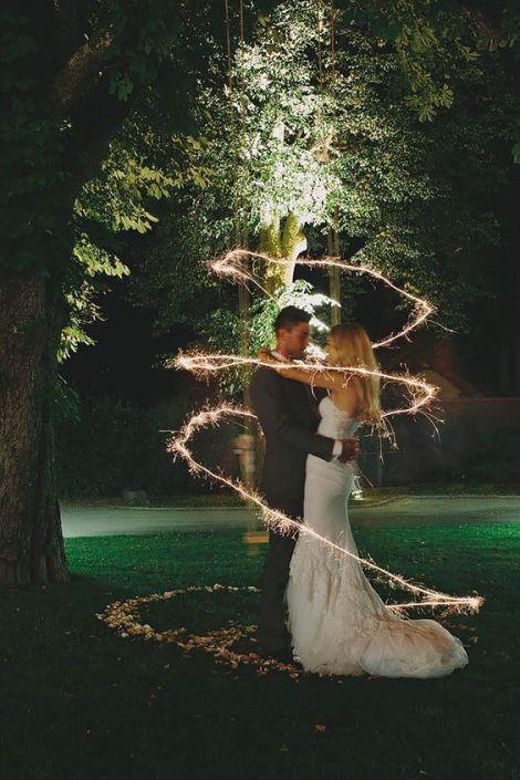 Wedding Forward Inspirations
