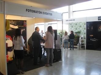 fotomaton-eventos