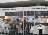 hotel-abba-burgos