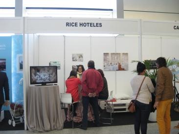 rice-hoteles