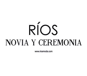 RIOS copia