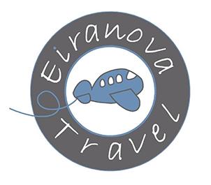 EIRANOVA T ok COLORES