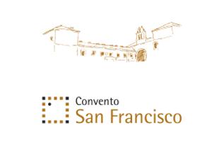 Logo Convento San Francisco_01.cdr