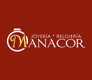 Manacor Joyeros.jpg